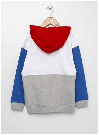 Limon Company Sweatshirt Saks